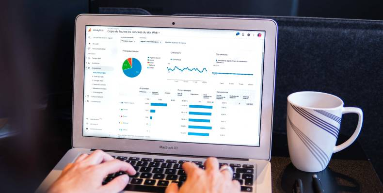 source-acquisition-analytics