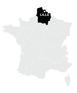 agence référencement seo à Lille
