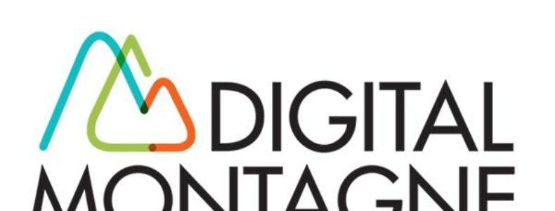 Assistez au Digital Montagne à Annecy (9-10 juin 2021)