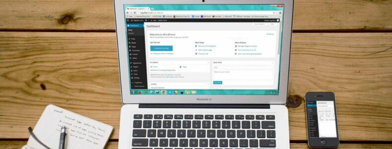 Articles de Blog pour un site e-commerce : différentes approches