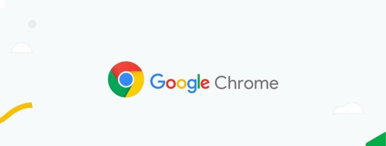 SEO On page : 5 extensions SEO Chrome gratuites indispensables